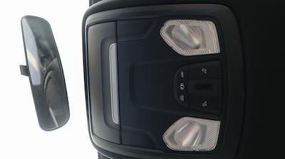2021 Ram 5500 Regular Cab DRW 4x4, Palfinger PAL Pro 20 Mechanics Body #ST517116 - photo 30