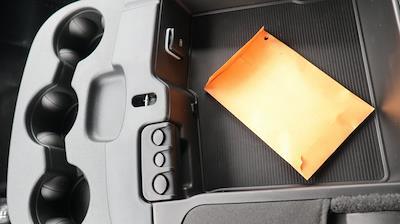 2021 Ram 5500 Regular Cab DRW 4x4, Palfinger PAL Pro 20 Mechanics Body #ST517116 - photo 33