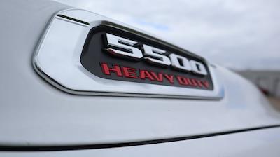 2021 Ram 5500 Regular Cab DRW 4x4, Palfinger PAL Pro 20 Mechanics Body #ST517116 - photo 42