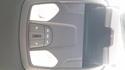 2021 Ram 5500 Regular Cab DRW 4x4, Palfinger PAL Pro 20 Mechanics Body #ST517116 - photo 91