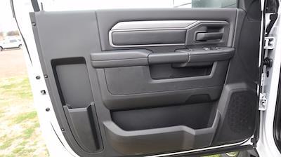 2021 Ram 5500 Regular Cab DRW 4x4, Palfinger PAL Pro 20 Mechanics Body #ST517116 - photo 94