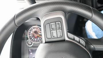 2021 Ram 5500 Regular Cab DRW 4x4, Palfinger PAL Pro 39 Mechanics Body #ST517117 - photo 29
