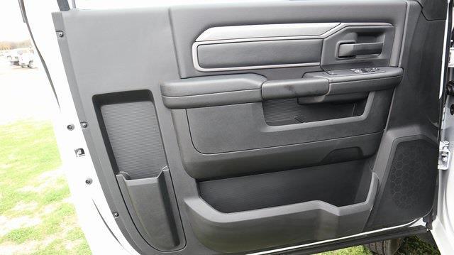 2021 Ram 5500 Regular Cab DRW 4x4, Palfinger PAL Pro 39 Mechanics Body #ST517117 - photo 39