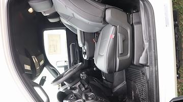 2021 Ram 5500 Regular Cab DRW 4x4, Palfinger PAL Pro 39 Mechanics Body #ST517117 - photo 40