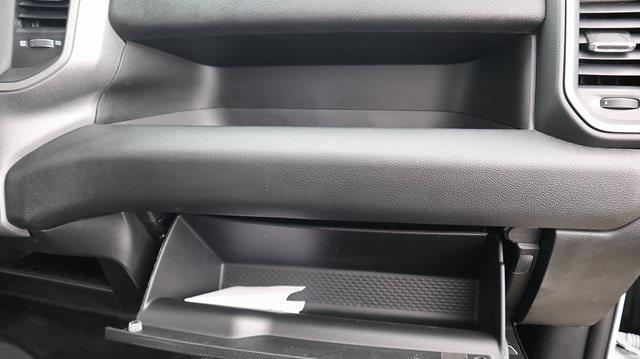 2021 Ram 5500 Regular Cab DRW 4x4, Palfinger PAL Pro 39 Mechanics Body #ST517117 - photo 42