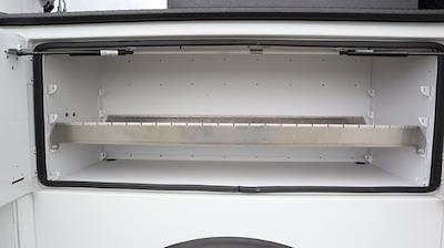 2021 Ram 5500 Regular Cab DRW 4x4, Palfinger PAL Pro 39 Mechanics Body #ST517117 - photo 17