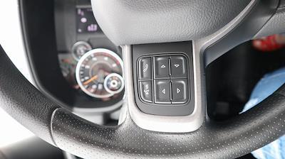 2021 Ram 5500 Regular Cab DRW 4x4, Palfinger PAL Pro 39 Mechanics Body #ST517117 - photo 27