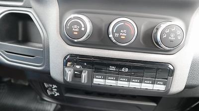 2021 Ram 5500 Regular Cab DRW 4x4, Palfinger PAL Pro 39 Mechanics Body #ST517117 - photo 33