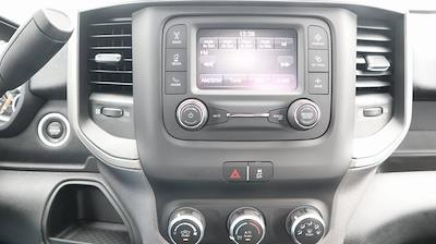 2021 Ram 5500 Regular Cab DRW 4x4, Palfinger PAL Pro 39 Mechanics Body #ST517117 - photo 34