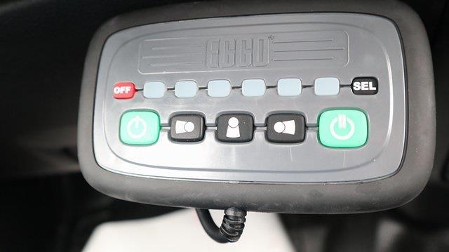 2021 Ram 5500 Regular Cab DRW 4x4, Palfinger PAL Pro 20 Mechanics Body #ST517118 - photo 23