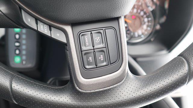 2021 Ram 5500 Regular Cab DRW 4x4, Palfinger PAL Pro 20 Mechanics Body #ST517118 - photo 78