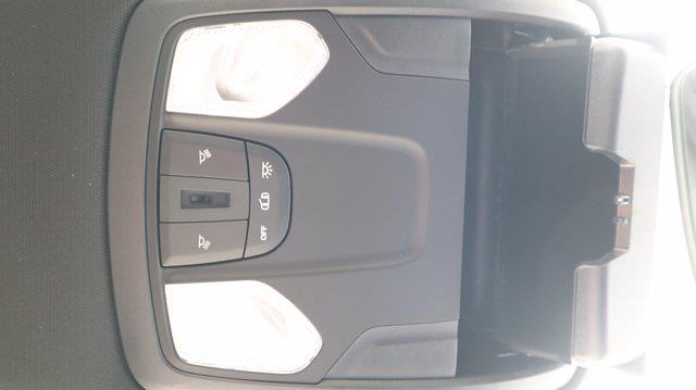 2021 Ram 5500 Regular Cab DRW 4x4, Palfinger PAL Pro 20 Mechanics Body #ST517118 - photo 87