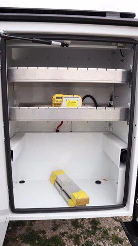 2021 Ram 5500 Regular Cab DRW 4x4, Palfinger PAL Pro 20 Mechanics Body #ST517118 - photo 63