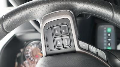 2021 Ram 5500 Regular Cab DRW 4x4, Palfinger PAL Pro 20 Mechanics Body #ST517118 - photo 22