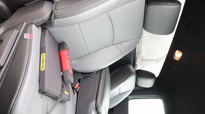 2021 Ram 5500 Regular Cab DRW 4x4, Palfinger PAL Pro 20 Mechanics Body #ST517118 - photo 35