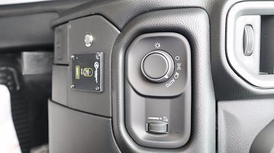 2021 Ram 5500 Regular Cab DRW 4x4, Palfinger PAL Pro 20 Mechanics Body #ST517118 - photo 75