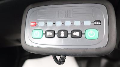 2021 Ram 5500 Regular Cab DRW 4x4, Palfinger PAL Pro 20 Mechanics Body #ST517118 - photo 79