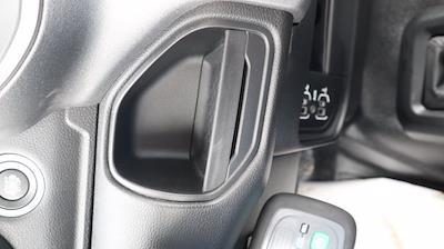 2021 Ram 5500 Regular Cab DRW 4x4, Palfinger PAL Pro 20 Mechanics Body #ST517118 - photo 83