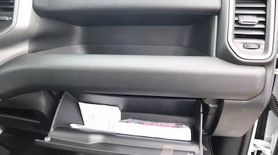 2021 Ram 5500 Regular Cab DRW 4x4, Palfinger PAL Pro 20 Mechanics Body #ST517118 - photo 97