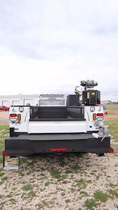 2021 Ram 5500 Regular Cab DRW 4x4, Palfinger PAL Pro 20 Mechanics Body #ST517118 - photo 50