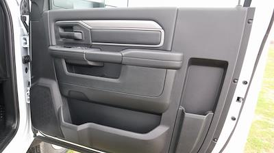2021 Ram 5500 Regular Cab DRW 4x4, Palfinger Mechanics Body #ST517121 - photo 32
