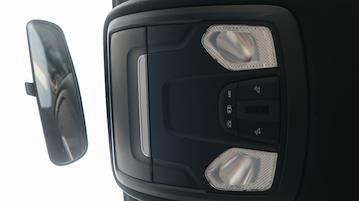 2021 Ram 5500 Regular Cab DRW 4x4, Palfinger PAL Pro 20 Mechanics Body #ST517126 - photo 30
