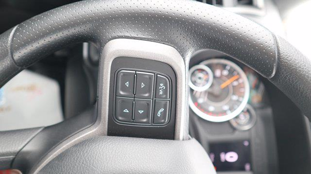 2021 Ram 5500 Regular Cab DRW 4x4, Palfinger PAL Pro 20 Mechanics Body #ST517126 - photo 80