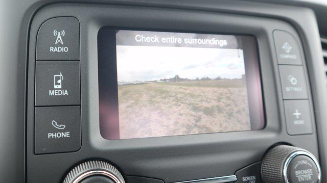 2021 Ram 5500 Regular Cab DRW 4x4, Palfinger PAL Pro 20 Mechanics Body #ST517126 - photo 89