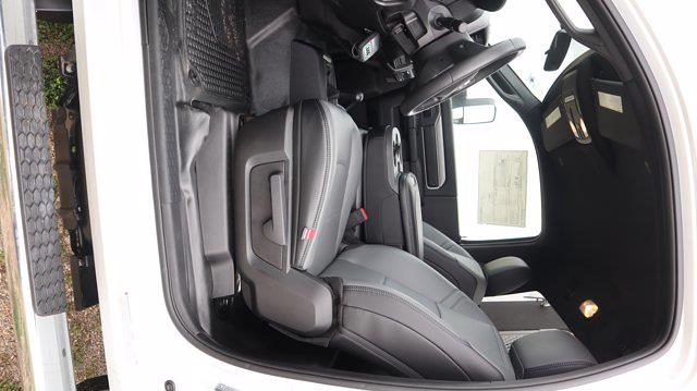2021 Ram 5500 Regular Cab DRW 4x4, Palfinger PAL Pro 20 Mechanics Body #ST517126 - photo 96