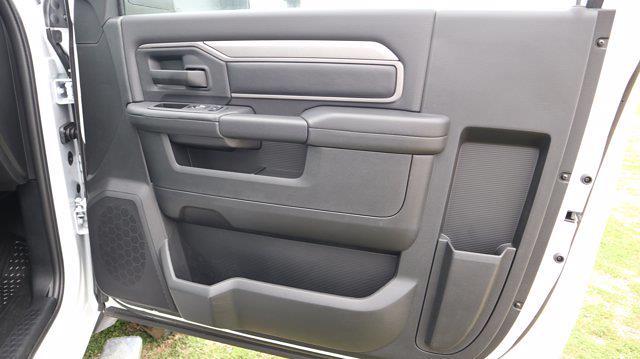 2021 Ram 5500 Regular Cab DRW 4x4, Palfinger PAL Pro 20 Mechanics Body #ST517126 - photo 98
