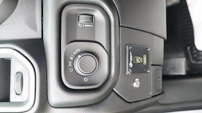 2021 Ram 5500 Regular Cab DRW 4x4, Palfinger PAL Pro 20 Mechanics Body #ST517126 - photo 19