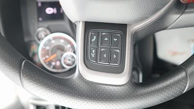2021 Ram 5500 Regular Cab DRW 4x4, Palfinger PAL Pro 20 Mechanics Body #ST517126 - photo 20