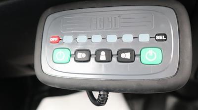 2021 Ram 5500 Regular Cab DRW 4x4, Palfinger PAL Pro 20 Mechanics Body #ST517126 - photo 23