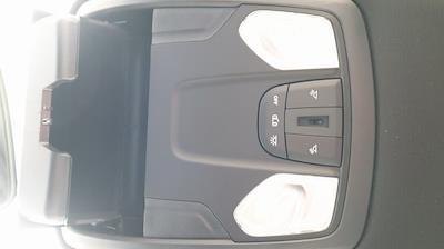 2021 Ram 5500 Regular Cab DRW 4x4, Palfinger PAL Pro 20 Mechanics Body #ST517126 - photo 31