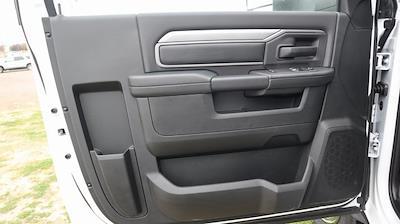 2021 Ram 5500 Regular Cab DRW 4x4, Palfinger PAL Pro 20 Mechanics Body #ST517126 - photo 34