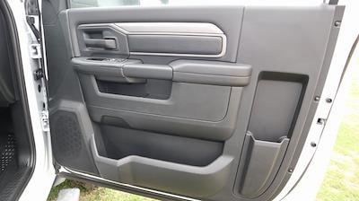 2021 Ram 5500 Regular Cab DRW 4x4, Palfinger PAL Pro 20 Mechanics Body #ST517126 - photo 36