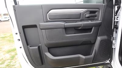 2021 Ram 5500 Regular Cab DRW 4x4, Palfinger PAL Pro 20 Mechanics Body #ST517126 - photo 94