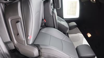 2021 Ram 5500 Regular Cab DRW 4x4, Palfinger PAL Pro 20 Mechanics Body #ST517126 - photo 95