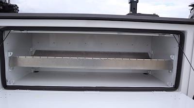 2021 Ram 5500 Regular Cab DRW 4x4, Palfinger PAL Pro 20 Mechanics Body #ST517126 - photo 74