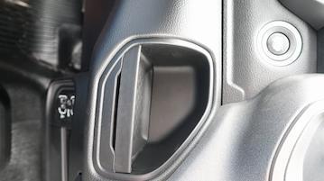 2021 Ram 5500 Regular Cab DRW 4x4, Palfinger PAL Pro 39 Mechanics Body #ST517128 - photo 27