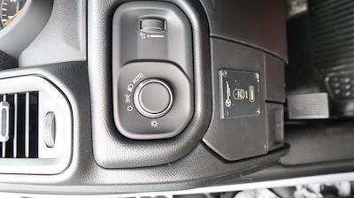 2021 Ram 5500 Regular Cab DRW 4x4, Palfinger PAL Pro 39 Mechanics Body #ST517128 - photo 24