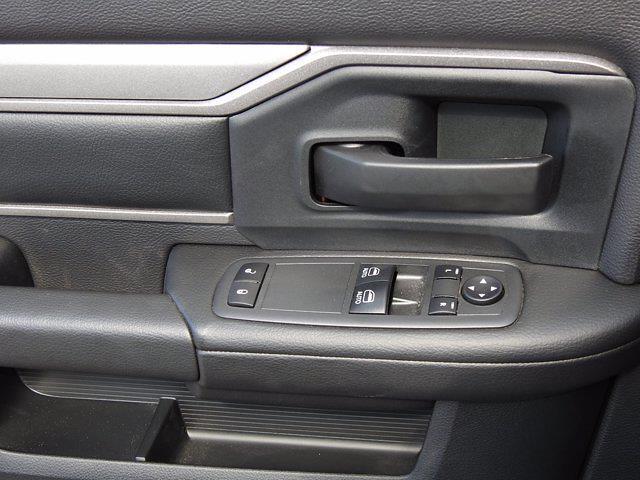 2021 Ram 5500 Regular Cab DRW 4x4,  Palfinger PAL Pro 20 Mechanics Body #ST517156 - photo 58