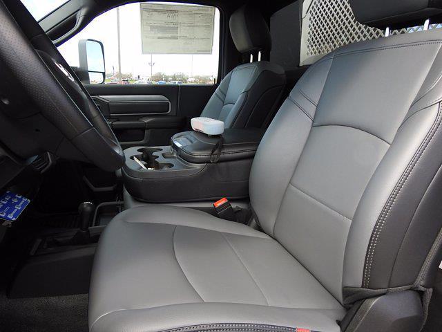 2021 Ram 5500 Regular Cab DRW 4x4,  Palfinger PAL Pro 20 Mechanics Body #ST517156 - photo 68