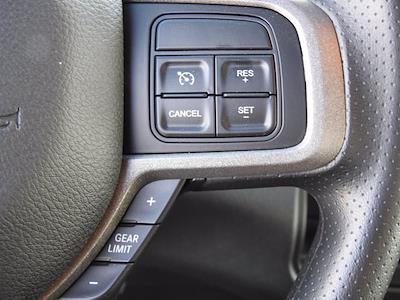 2021 Ram 5500 Regular Cab DRW 4x4,  Palfinger PAL Pro 20 Mechanics Body #ST517156 - photo 51