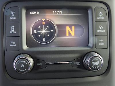 2021 Ram 5500 Regular Cab DRW 4x4,  Palfinger PAL Pro 20 Mechanics Body #ST517156 - photo 53