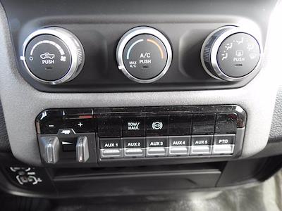 2021 Ram 5500 Regular Cab DRW 4x4,  Palfinger PAL Pro 20 Mechanics Body #ST517156 - photo 55