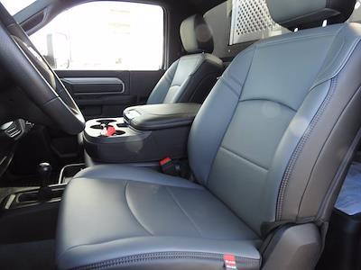 2021 Ram 5500 Regular Cab DRW 4x4,  Palfinger PAL Pro 20 Mechanics Body #ST517156 - photo 59