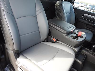2021 Ram 5500 Regular Cab DRW 4x4,  Palfinger PAL Pro 20 Mechanics Body #ST517156 - photo 61