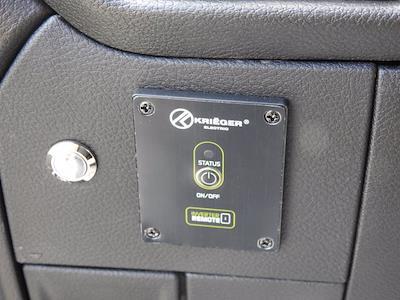 2021 Ram 5500 Regular Cab DRW 4x4,  Palfinger PAL Pro 20 Mechanics Body #ST517156 - photo 66