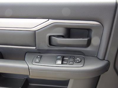 2021 Ram 5500 Regular Cab DRW 4x4,  Palfinger PAL Pro 20 Mechanics Body #ST517156 - photo 67